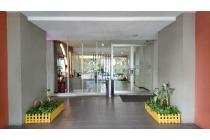 Dijual Cepat Apartment Green Bay Pluit Murah Type 2 BR uk 42
