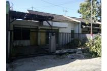 Rumah Dijual di Surabaya Timur Wisma Permai