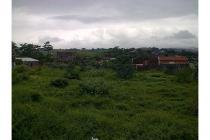 Dijual Tanah Luas 12.500 m di Kedungmundu Semarang