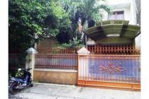 Dijual Rumah Siap Huni di Kebayoran Baru Jakarta Selatan