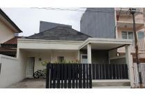 CEPAT!!! Rumah Siap Huni diBintaro Sektor 9,Harga Nego