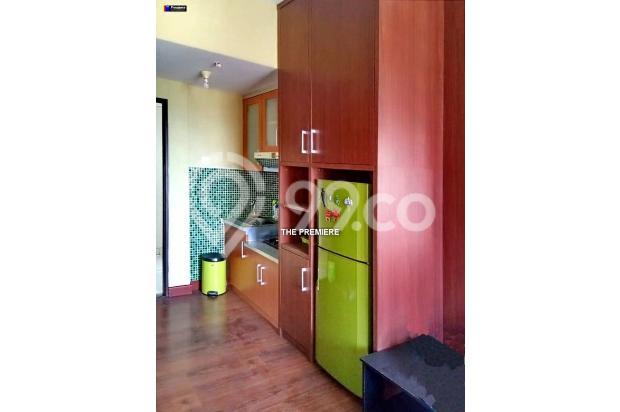 Dijual Apartemen Sunter Park View 2BR Dijual Murah 22344767