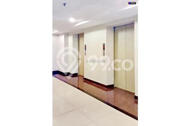 Dijual Apartemen Sunter Park View 2BR Dijual Murah 22344768