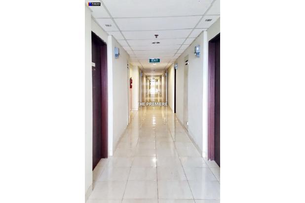 Dijual Apartemen Sunter Park View 2BR Dijual Murah 22344769