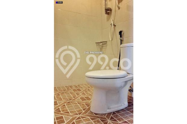 Dijual Apartemen Sunter Park View 2BR Dijual Murah 22344770
