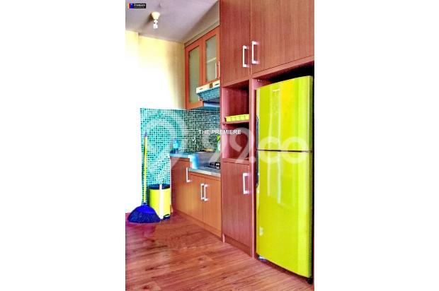 Dijual Apartemen Sunter Park View 2BR Dijual Murah 22344771
