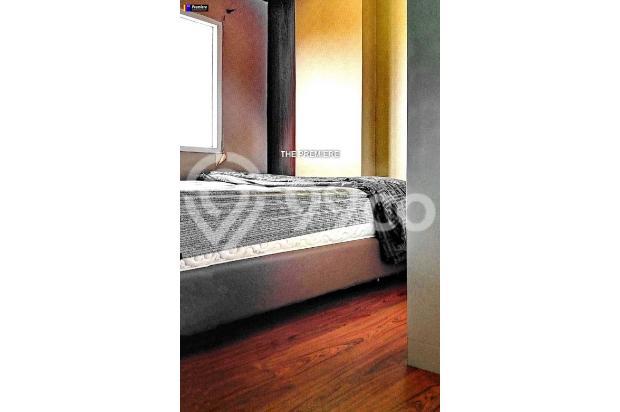Dijual Apartemen Sunter Park View 2BR Dijual Murah 22344773