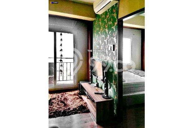 Dijual Apartemen Sunter Park View 2BR Dijual Murah 22344772