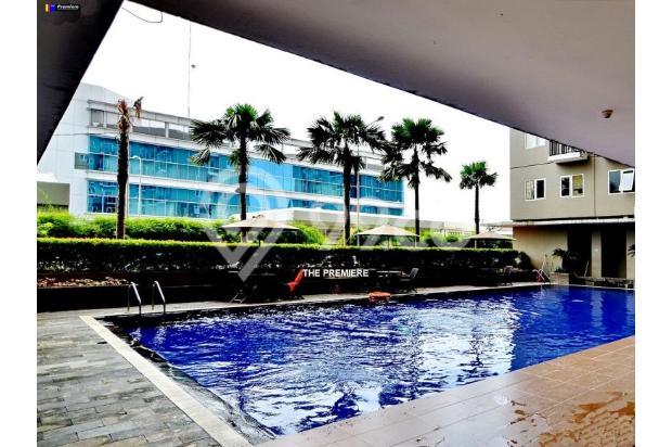 Dijual Apartemen Sunter Park View 2BR Dijual Murah 22344779