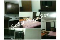 Sewa Apartemend Gateway Bandung