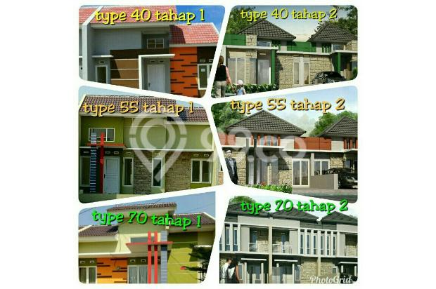 Perbandingan design tahap 1 dan 2 17710681