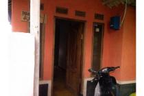 Rumah Minimalis di Cinunuk Cileunyi