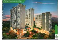 Jasmine Park, Apartemen Murah di Bogor