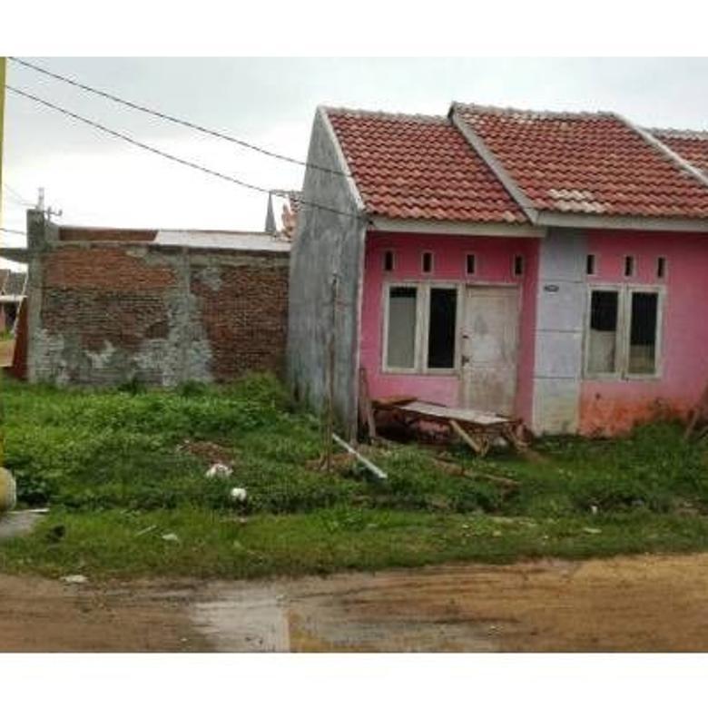 Rumah-Karawang-2