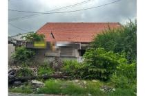 Hitung Tanah Ngagel Jaya Indah, Lokasi Oke