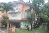 Dijual Cepat Rumah Cluster Mediterania 1 Sentul City
