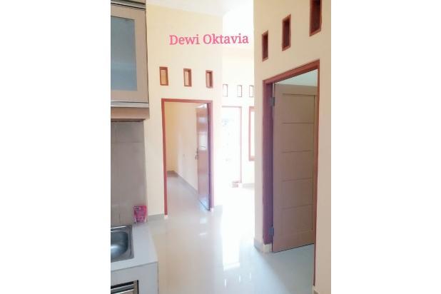 Rumah Baru LT 66 , 3 KT poris indah dkt daan mogot dan taman palem 17177354