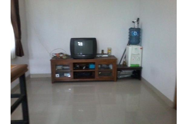 Dijual Rumah 2 Lantai Di Maguwoharjo, Hunian Murah Dalam Perumahan Sleman 13961485