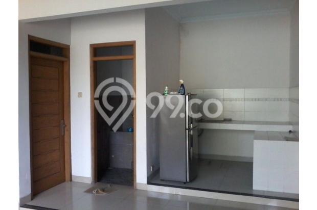 Dijual Rumah 2 Lantai Di Maguwoharjo, Hunian Murah Dalam Perumahan Sleman 13961490