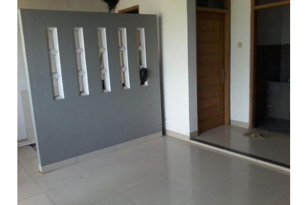 Dijual Rumah 2 Lantai Di Maguwoharjo, Hunian Murah Dalam Perumahan Sleman 13961489