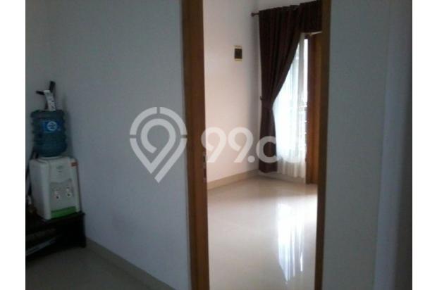 Dijual Rumah 2 Lantai Di Maguwoharjo, Hunian Murah Dalam Perumahan Sleman 13961488