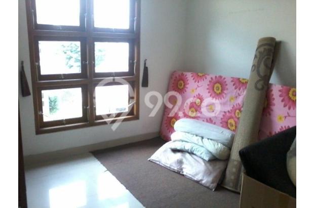 Dijual Rumah 2 Lantai Di Maguwoharjo, Hunian Murah Dalam Perumahan Sleman 13961491