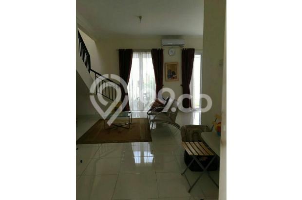 Dijual Rumah Mewah grand wisata di cluster exclusive 17795014