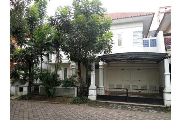 Rumah murah butuh cepat laku di Regency21 , Surabaya 9587354