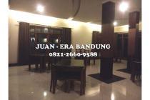 Hotel Lembang Raya dekat Farm House