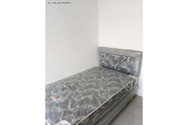 Rp24mily/thn Apartemen Disewa