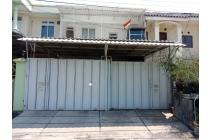 SUNTER AGUNG JAKARTA UTARA HUB 0817782111