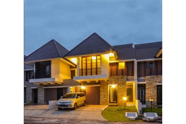 Rp4,34mily Rumah Dijual