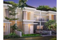 Jual Rumah Perumahan Ponorogo Tengah Kota dekat Alun alun 300m 3 Kamar