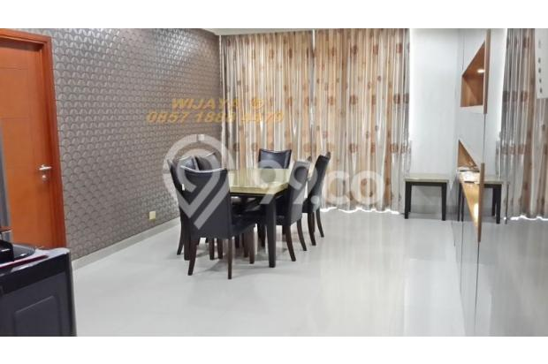 DIJUAL Apartment Ancol Mansion 3+1Br (192m2) 4468609