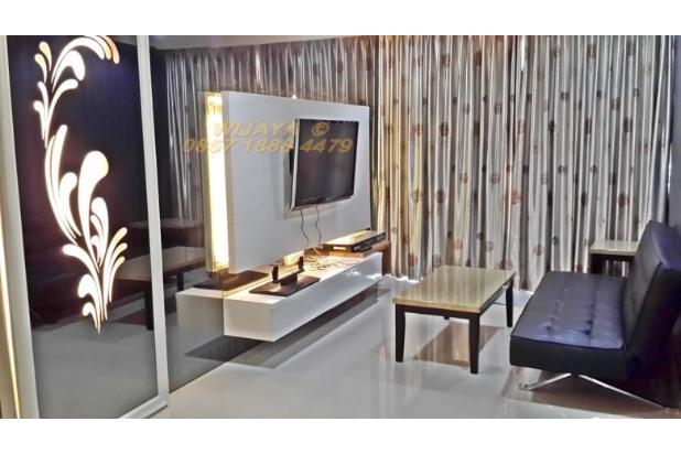DIJUAL Apartment Ancol Mansion 3+1Br (192m2) 4468610