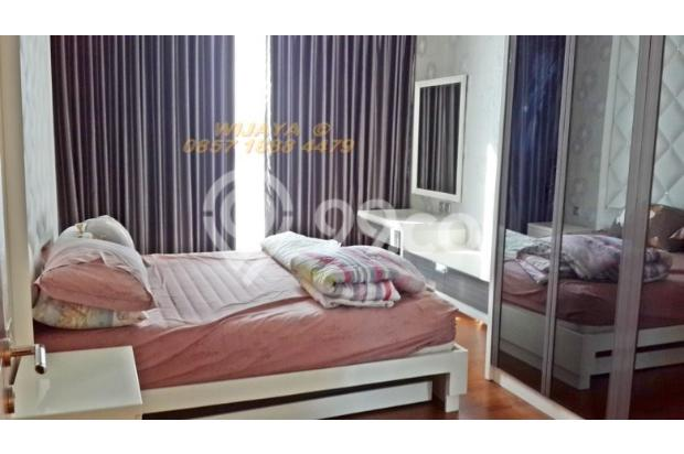 DIJUAL Apartment Ancol Mansion 3+1Br (192m2) 4468614