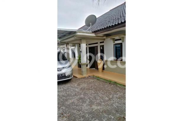Rumah Bagus cocok untuk Kos-kosan di Jatinangor Bandung 4976559