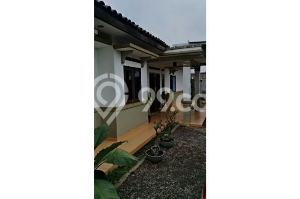 Rumah Bagus cocok untuk Kos-kosan di Jatinangor Bandung 4976558