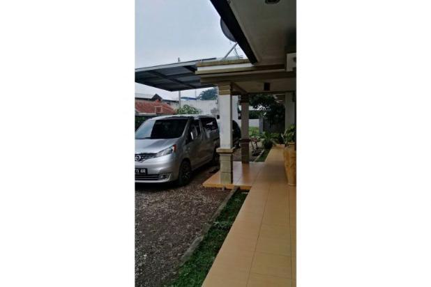 Rumah Bagus cocok untuk Kos-kosan di Jatinangor Bandung 4976561