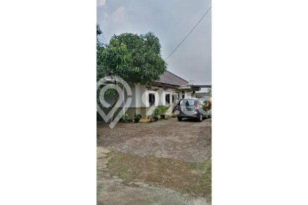 Rumah Bagus cocok untuk Kos-kosan di Jatinangor Bandung 4976563