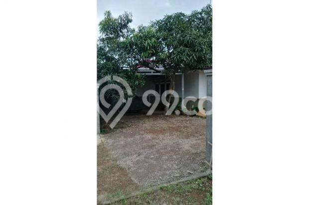 Rumah Bagus cocok untuk Kos-kosan di Jatinangor Bandung 4976564