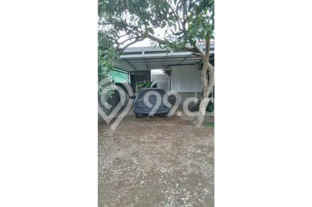 Rumah Bagus cocok untuk Kos-kosan di Jatinangor Bandung 4976562