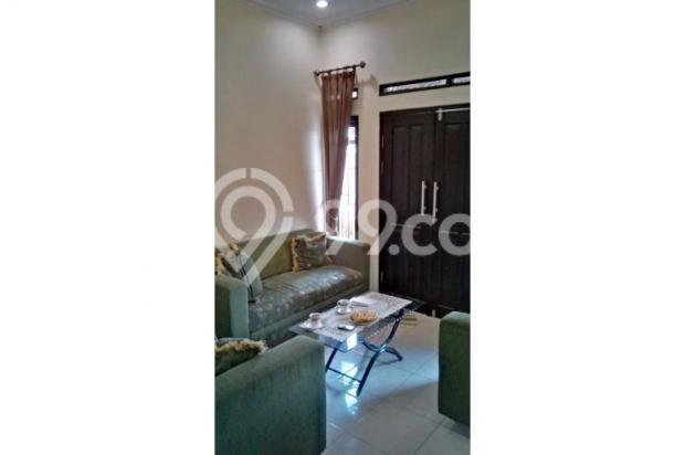 Rumah Bagus cocok untuk Kos-kosan di Jatinangor Bandung 4976567