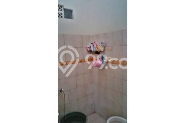 Rumah Bagus cocok untuk Kos-kosan di Jatinangor Bandung 4976569