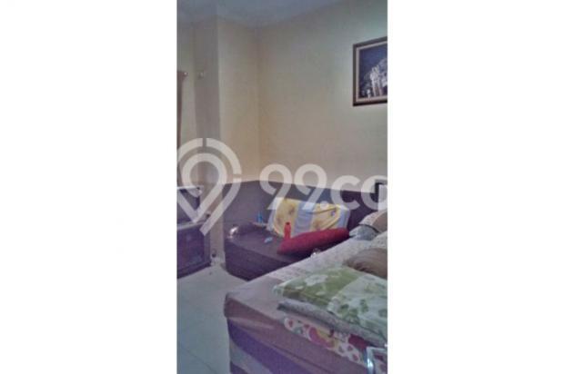 Rumah Bagus cocok untuk Kos-kosan di Jatinangor Bandung 4976571