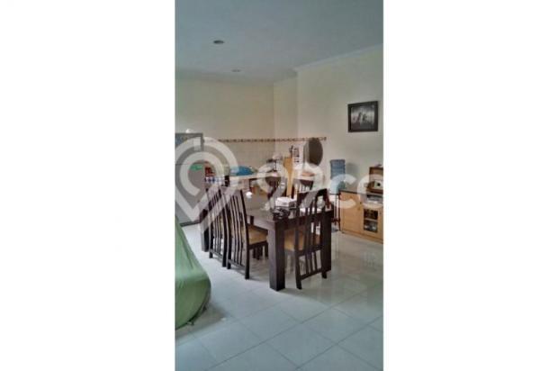 Rumah Bagus cocok untuk Kos-kosan di Jatinangor Bandung 4976581