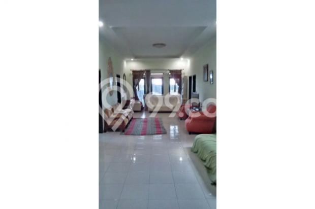 Rumah Bagus cocok untuk Kos-kosan di Jatinangor Bandung 4976570