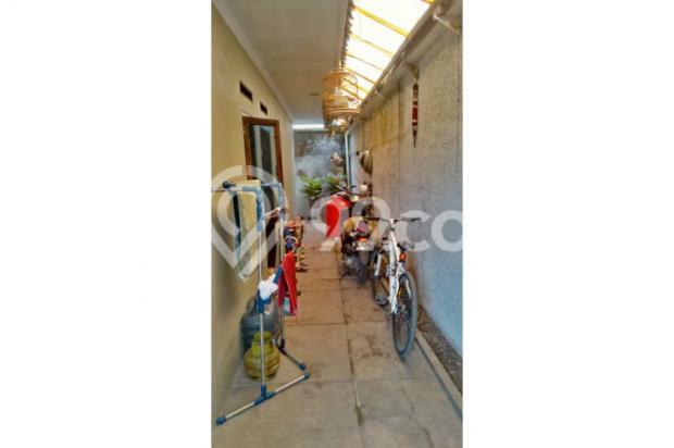 Rumah Bagus cocok untuk Kos-kosan di Jatinangor Bandung 4976572