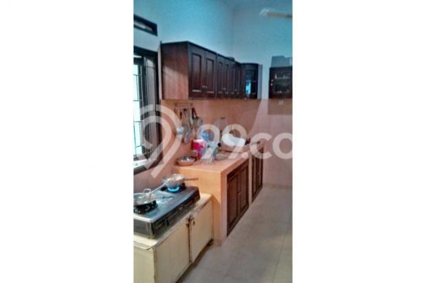 Rumah Bagus cocok untuk Kos-kosan di Jatinangor Bandung 4976568
