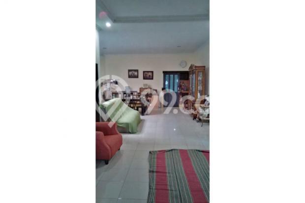 Rumah Bagus cocok untuk Kos-kosan di Jatinangor Bandung 4976580